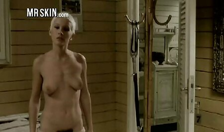 Anoreksichka phim sec thu choi nguoi tình dục.