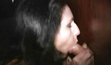 Người đàn ông đã phim sec nguoi va thu vat có một người dì nguồn gốc.