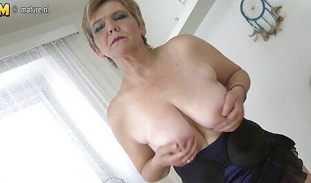 Cô gái trẻ làm tình với bạn gái tôi. phim sec thu cho va nguoi