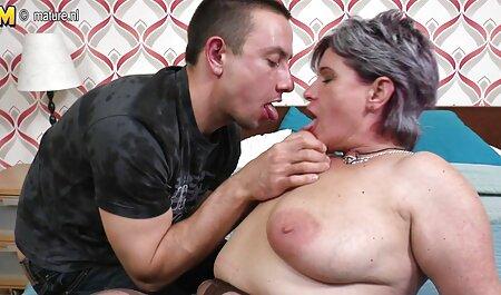 Cô gái ngực phim sec cho du nguoi lớn.