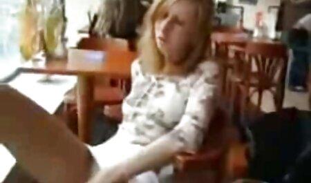 Bà khá bất ngờ phim sec lon dit nguoi khi được độ dày của dương vật.