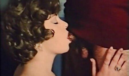 Nga máy rung phimsec nguoingua và tình dục.