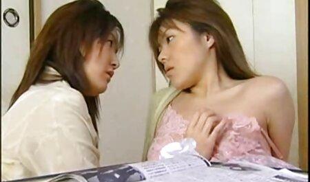 Có quan hệ tình phim sec cho choi nguoi dục với người đại diện.