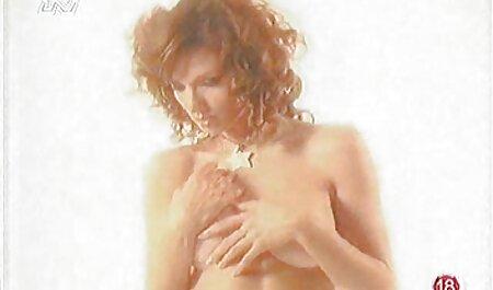 Pikaper Đua của những người xa lạ phim sec cho du nguoi để làm tình.