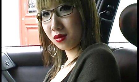 Cô có quan hệ tình dục phim sec cho voi nguoi với chồng của em trai.