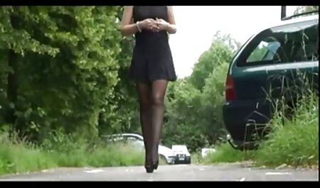 Chuyển phát nhanh người, một phim sec cho dit nguoi người phụ nữ yếu ớt trong tương lai.