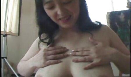 Buổi sáng phim sec nguoi va thu vat bắt đầu với tình dục.