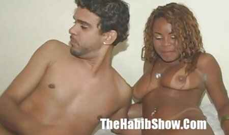 Các người phụ nữ tóc nâu, và cô bạn trai có quan hệ sem phim sec nguoi va thu tình dục vào buổi sáng.