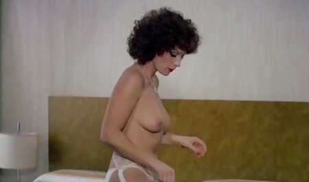 Cô có quan hệ tình dục phim sec thu cho choi nguoi với chồng của em trai.