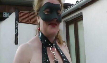 Angela, bằng phim sec cho dit nguoi một người đàn ông da đen.