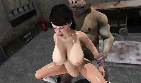 Ba người bạn gái quan hệ tình sec nguoi dit ngua dục tốt.
