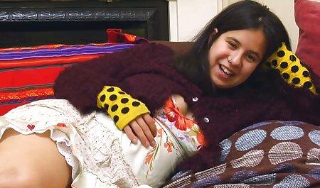 Khó khăn bạn gái sẽ được vặn phim sec thu cho va nguoi trong hậu môn.