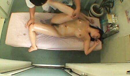 Phi phim sec dong vat dit nguoi búa thành viên cô gái tóc vàng.