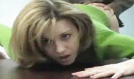 Một phụ nữ da đen, có tình dục trong bếp xem sec ngua dit nguoi trắng.