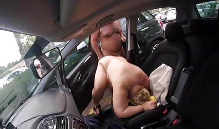 Mulatto đang tham gia xem sec ngua dit nguoi vào một mối quan hệ tình dục.